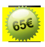precio65