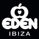 eden-ibiza-logo
